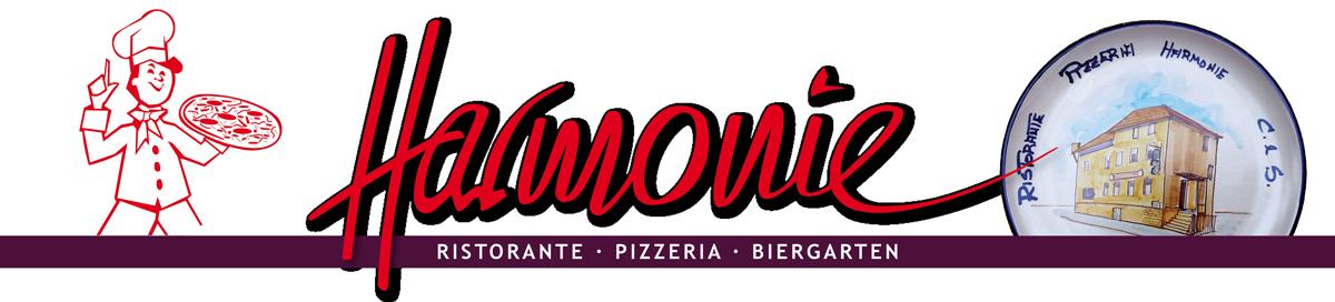http://work.pizzeria-harmonie.de/wp-content/uploads/2016/10/header_1200-1.png